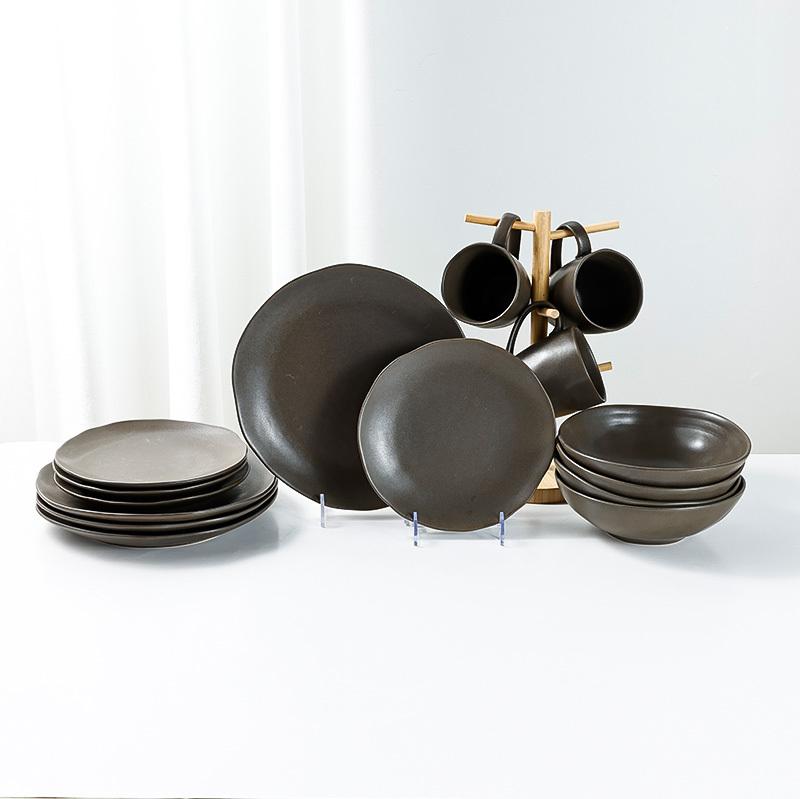 The Metallic Glaze Collection-Antique Brass