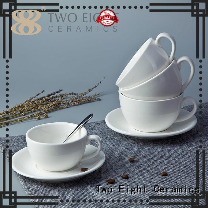 round wedgewood bone china nai vietnamese Two Eight Brand