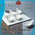 Two Eight contemporary catering chinaware factory for restaurant