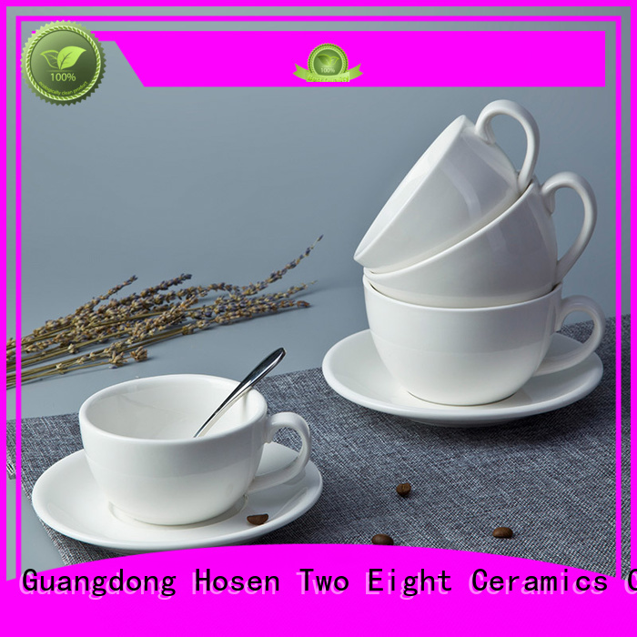 Two Eight restaurant catering supplies factory for hotel