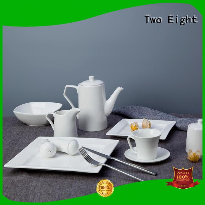 elegant everyday porcelain rim manufacturer for kitchen