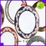 Two Eight fashion crockery unit design supplier for home