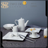 Quality Two Eight Brand contemporary italian two eight ceramics