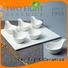 Quality Two Eight Brand wedgewood bone china dao
