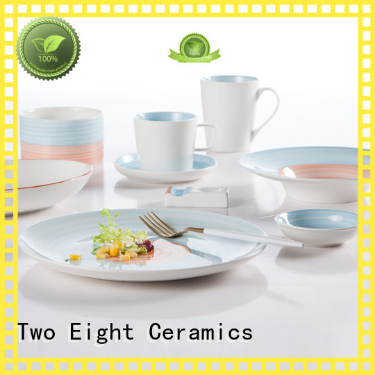 lan color cang modern Two Eight Brand two eight ceramics supplier
