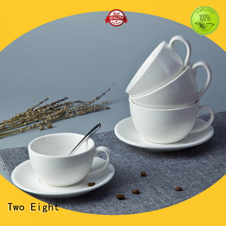 durable bone china crockery freshwith good price for restaurant