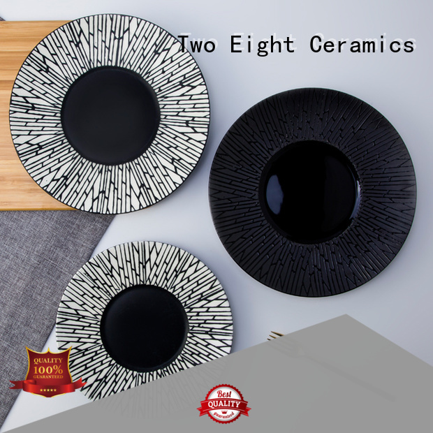 Wholesale high quality porcelain dinnerware Suppliers for bistro