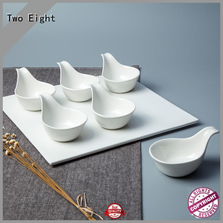 mixed restaurant dinnerware sets gold with good price for hotel