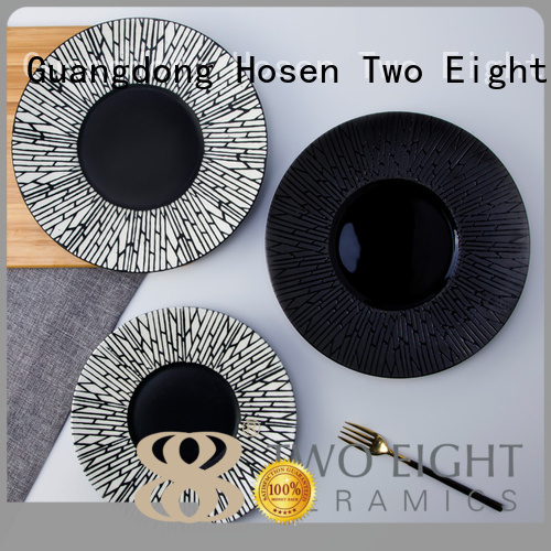 Hot two eight ceramics colored Two Eight Brand