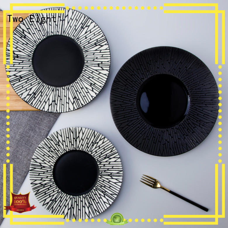 vintage restaurant chinaware Chinese from China for dinning room