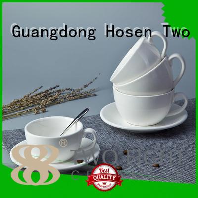 wedgewood bone china kitchen dinnerware german Two Eight Brand